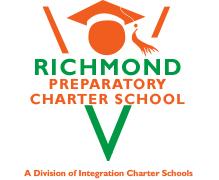 Richmond Preparatory Charter School
